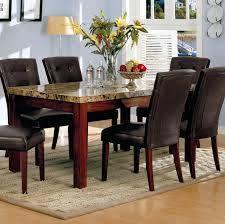 Acme Dining Room Furniture Articles With Acme Apollo Dining Table Tag Winsome Acme Dining