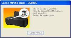 download reset canon mp280 free resetter canon mp258 free download download drivers printer