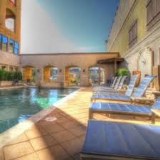 2 Bedroom Apartments In Houston For 600 Siena At Memorial Heights Apartments 30 Photos U0026 11 Reviews