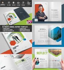 best free report templates ideas resume samples u0026 writing guides