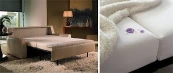 Most Comfortable Sleeper Sofa Reviews Sleeper Sofa Reviews Comfort Okaycreations Net