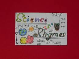 your poems u2013 science rhymes scientific poetry u0026 environmental poems