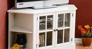 Kraftmaid Kitchen Cabinet Hardware Horrifying Photos Of Gorgeous Corner Media Cabinet 50 Inch Tv