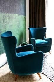 Velvet Accent Chair Velvet Accent Chairs Foter