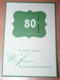 einladung zum 80 geburtstag sprüche einladungskarte 80 geburtstag sprüche einladungs vorlagen
