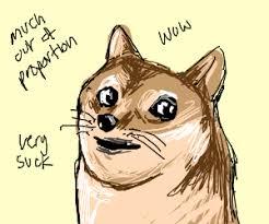 Funniest Doge Meme - le funny doge meme