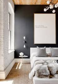 wall colors my bedroom pinterest woman bedrooms and interiors