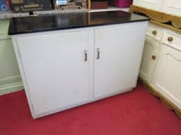 second kitchen furniture used kitchen base unit second kitchen furniture buy and
