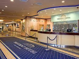 president hotel kiev ukraine booking com