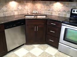 porte meuble cuisine sur mesure caisson cuisine sur mesure founderhealth co