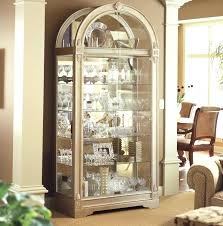 dining room display cabinets sale dining room display cabinets dining room display cabinets sale