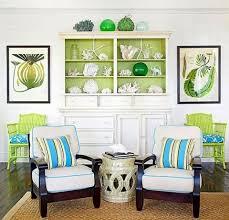 215 best paint color ideas images on pinterest colors color