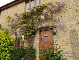 The Cotswolds Cottages by Manor Farm Cottage Holiday Cottage Accommodation In The Cotswolds
