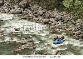 rafting stock images royalty free images u0026 vectors shutterstock