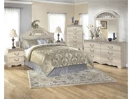 White Bedroom Furniture Set Gold Bedroom Furniture Sets With Mirrored Raya Inspirations Images
