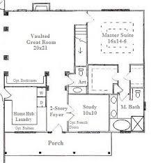 master bathroom design plans new home building and design home building tips design build
