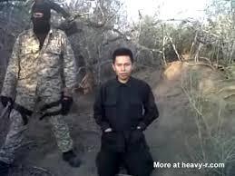 gulf cartel liveleak com gulf cartel executes social media user