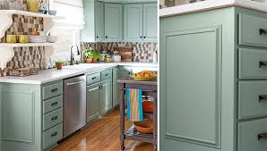 how to cut cabinets panels kitchen cabinet faux panels