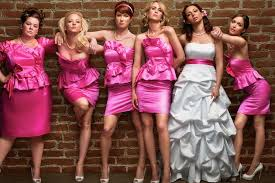 bridesmaids quote 10 best bridesmaids quotes