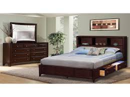 beautiful value city bedroom sets bedroom sets at value city