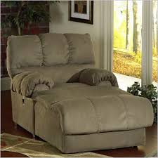 Oversized Reclining Chair Buy Oversized Recliners To Make It Useful For More People