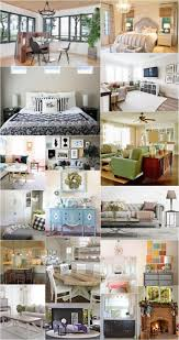 Home Decorating Trends 244 Best Decorating Ideas Images On Pinterest Gate Ideas Gates