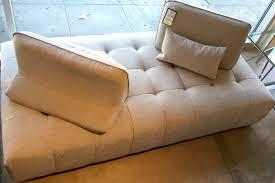 Sofa Bed Los Angeles Ca Detached Backrest Blueprint Furniture