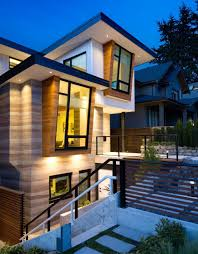 architecture eco friendly building materials of midori uchi architecture eco friendly building materials of midori uchi throughout eco friendly house materials interior design to the natural why use ecofriendly