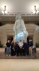 thanksgiving events in washington dc students visit historic landmarks in washington d c admiral