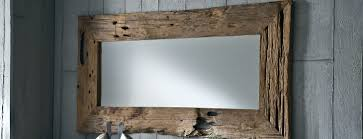 wandspiegel wohnzimmer spiegel für wohnzimmer möbilia de