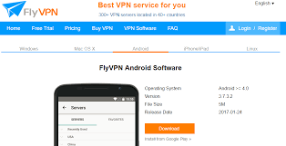 vpn free for android top 3 free china vpn for android