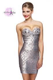 vestido bandage comprar vestido bandage original diseño online vestidos