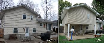 second story addition and bathroom remodel skydell contracting inc