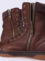 s boots s boulevard