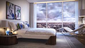 versace home interior design 50 storey aykon nine elms to feature interiors by versace home