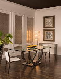 best 25 stainless steel dining best 25 stainless steel dining table ideas on steel
