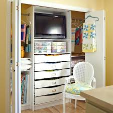 in closet storage closet organizing kits home options closet organizer kits diy closet
