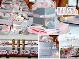 perfect plan of the baby shower party game horsh beirut