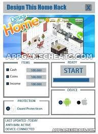 cheats for home design app gems home design cheats app wonderful casual game gems money iphone