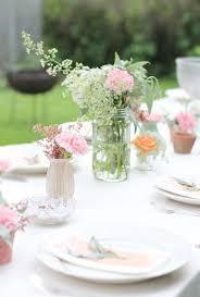 brilliant garden table decor pumpkin coffee cake recipe garden