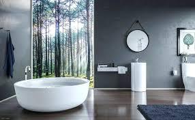 bathroom wall mirrors lowes bathroom mirrors medium size of