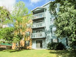 apartment west lafayette indiana apartments luxury home design