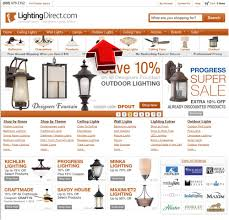 lighting direct coupon code lighting stirringg direct coupon photo inspirations luxury