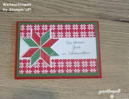 holiday catalogue sneak peek u2013 eine klitzekleine vorschau