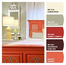 87 best paint colors images on pinterest colors beach condo and