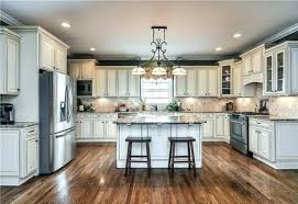 removable wallpaper for kitchen cabinets wallpaper for kitchen cabinets how to cover a cabinet using