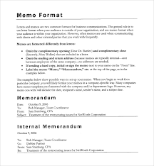 Business Letter Format Sent Via Email Sample Business Introduction Letter 14 Free Documents In Pdf Word