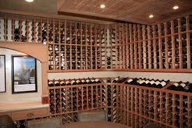 wine cellar insulation manteca ca u0026 modesto ca wine wall
