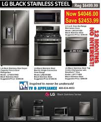 appliance sales black friday best 25 appliance sale ideas on pinterest cookers for sale
