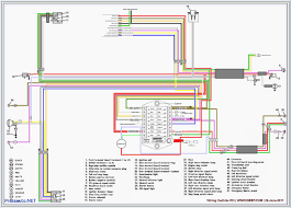 8 way trailer wiring diagram circuit diagram free u2013 pressauto net